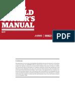 BS-IV-TB-350-X-ABS.pdf