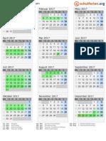 kalender-2017-thueringen-hoch