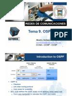 Clase 9. Enrutamiento con OSPFv2.pdf