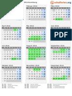 kalender-2016-baden-wuerttemberg-hoch
