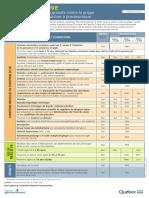 19-278-33F.pdf