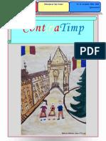 Revista-scolii-nr.-11-2019.pdf