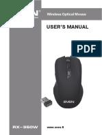 rx-350w_manual_en.pdf