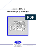 FORD motor ISC 6-1[1].pdf