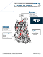 JF016E-JF017E (1).pdf
