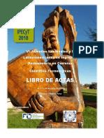 DISPOSITIVOS_PARA_SOSTENER_EL_INGRESO_Y.pdf