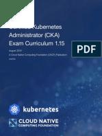 certified_kubernetes_administrator_exam_v1.15