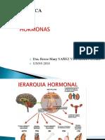 HORMONAS (1)