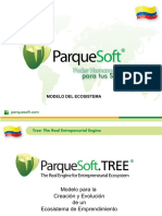 ParqueSoft-TREE