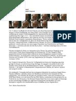 File_amados.pdf