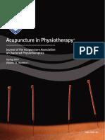 Rehabilitation in Orthopedic Surgery ( PDFDrive.com )