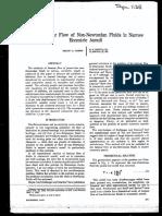 8_Vaughn (1965).pdf