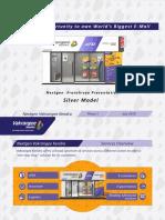 Vakrangee_Franchisee Presentation_Phase 1_Silver Model.pdf