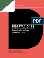 Barranquero_Alejandro_y_Gonzalez_Tanco_E.pdf