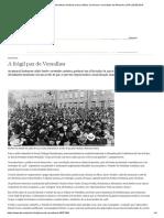 A frágil paz de Versalhes _ Notícias sobre política, economia e sociedade da Alemanha _ U_ 28.06.2019.pdf