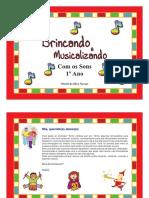 Com os Sons 1º Ano. Marlei da Silva Novaes.pdf