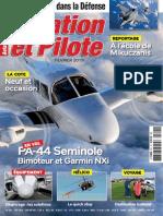 Aviation et Pilote  February 2019.pdf