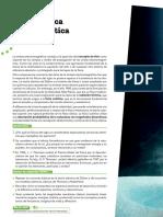 et02974401_10_u10_fis2bach_mec.pdf