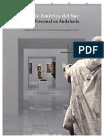 LOPEZ_GUZMAN_Rafael_y_CONTRERAS-GUERRERO.pdf