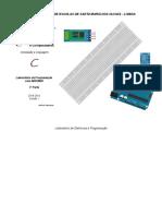 LaboratorioArduino3Parte.ppt