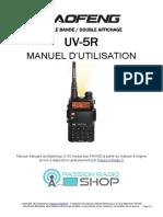 Manuel UV-5R_FR