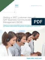 business_communications_management_15_march_web