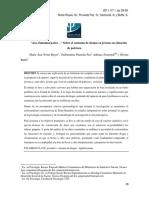 4116-Texto del artículo-12553-1-10-20130329.pdf