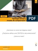 S1-Tipología textual y niveles de comprensión lectora (3)