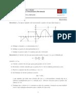 05.01 - Derivadas_exercicios.pdf__42227_1_1568742572000