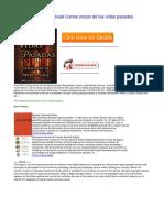 cartas-orc3a1culo-de-las-vidas-pasadas_opl6rce.pdf