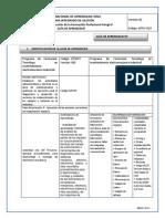 GFPI - Guia_de_Aprendizaje 1 Desmontaje y montaje- 28050100402