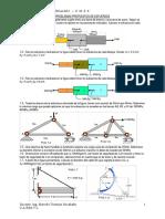 PRACTICA 1RESIS 1 SEM 2-2019.pdf