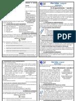 102170440-Plan-Felipe-Disipulado-i.docx