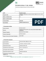 Informe T-2951-8379 Costanera de Valdivia _Tramo 2_.pdf
