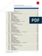 CP2169-E5-InformeCap2-EdC