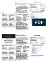 info_euroasia-science.pdf