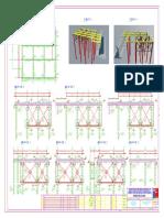 ES02-20-Planta Estructuras y Elevaciones-Layout1