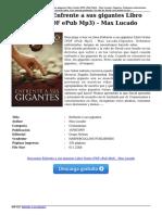 cl607362650.pdf
