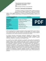 CLASIFICACION_DE_LA_AUDITORIA (2).pdf
