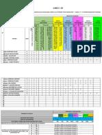 FICHA DE CARACTERIZACIÓN PSICOLINGÜÍSTICA CASTELLANO COMO L2-CORREGIDO (1)