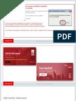 CloudCustomerConnect_SFO_Nonshippable_Sales_Oct2018