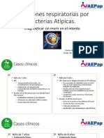 bacterias_atipicas