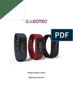 MANUAL LEPFIT02.pdf