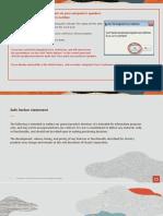 Customer-Dropshipment-SFO