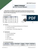 70R900P-MagnaChip.pdf