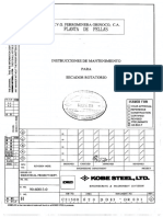 M04-2_INSTRUCCIONES_DE_MANTENIMIENTO_PARA_SECADOR_ROTATORIO