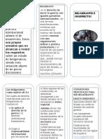 BELIGERANTES E INSURRECTOS FOLLETO.docx