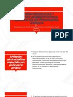 DIAPOSITIVAS-UNIDADES-ADM-ESPECIALES (1).pptx