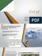 CIVIL 3D 1006.pptx