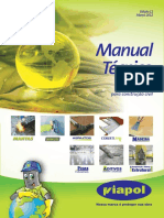 291038510-VIAPOL-Manual-Tecnico.pdf